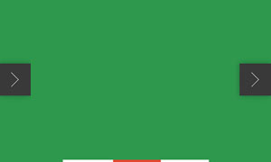 jquery+html5响应式全屏幻灯片轮播代码