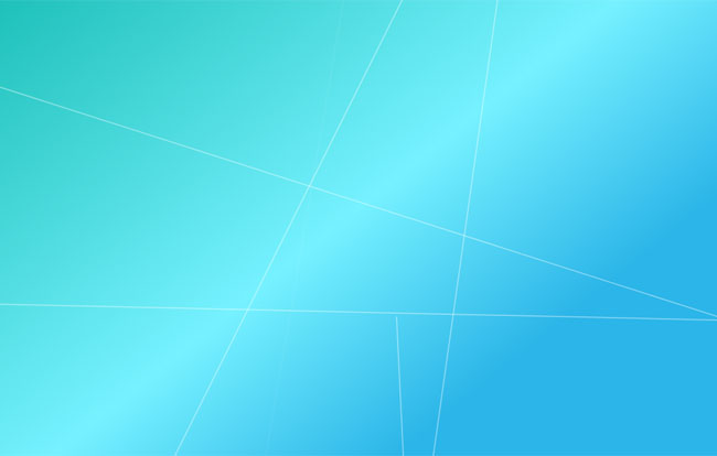 html5 svg线条背景动画特效
