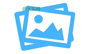 jquery图片添加自定义水印插件下载