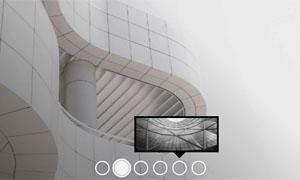 jquery响应式PC端移动端图片轮播插件