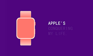 jquery苹果产品介绍动画展示切换代码
