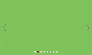 jquery点击浮动提示框代码